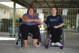 Disability Action Week